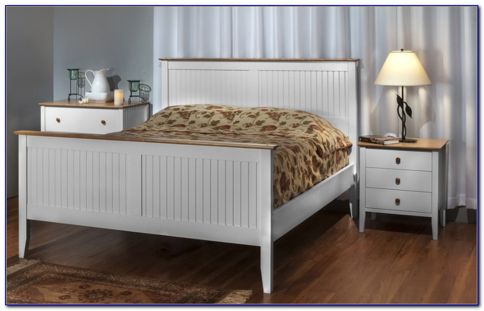 Quality bedroom furniture made in usa quality bedroom for American made oak bedroom furniture