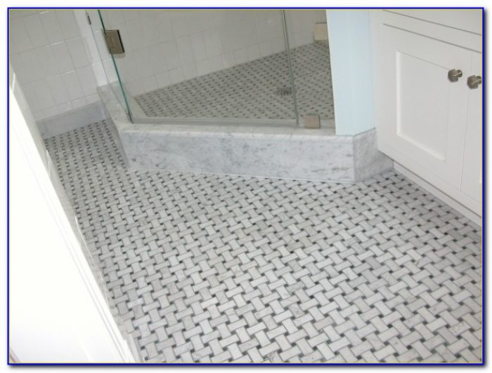 Quarter Round Ceramic Tile Trim Uk