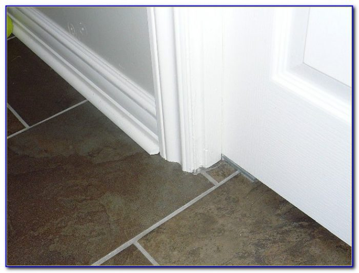 Quarter Round Tile Trim Ceramic