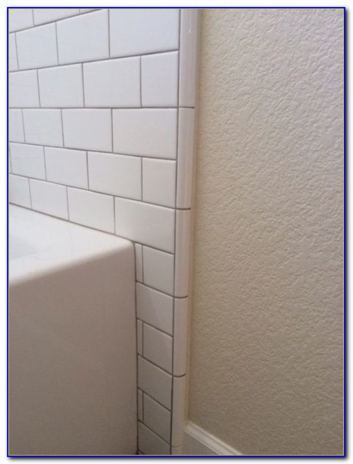 Quarter Round Tile Trim Uk