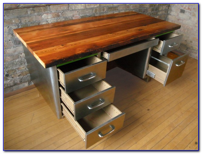 Reclaimed wood table top los angeles tabletop home for Where to buy reclaimed wood los angeles