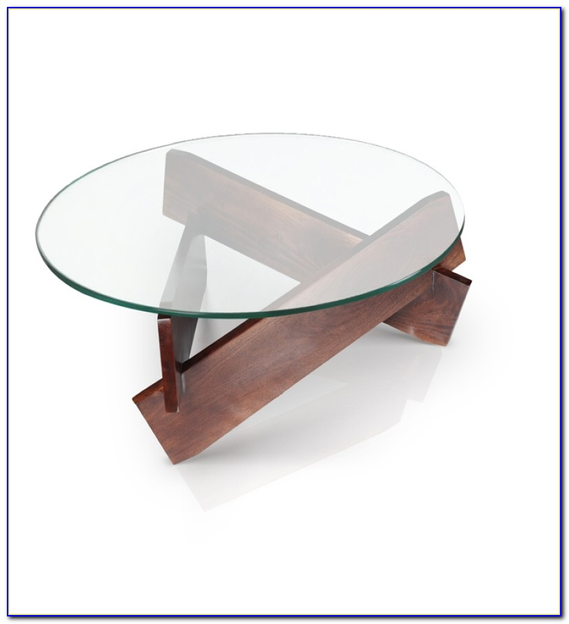 Round Glass Table Top Hobby Lobby - Tabletop : Home Design ...