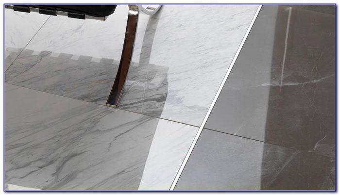 Rubber Backed Carpet Tiles For Basement