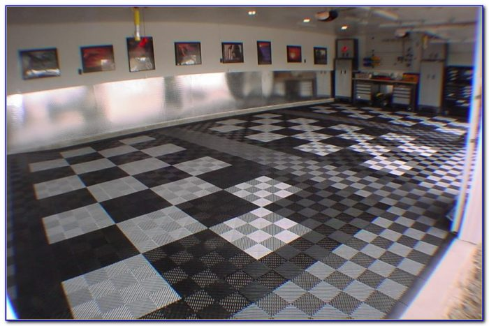 Interlocking Garage Floor Tiles Costco Uk Tiles Home Design Ideas A8d7nlrnog71545