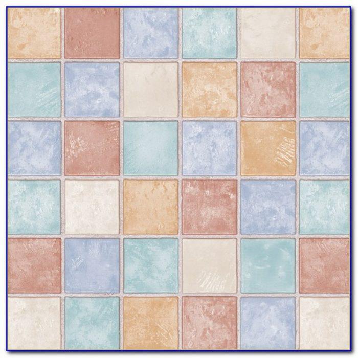 Self Adhesive Wall Tiles Menards Tiles Home Design Ideas R6dvxkrpmz69842