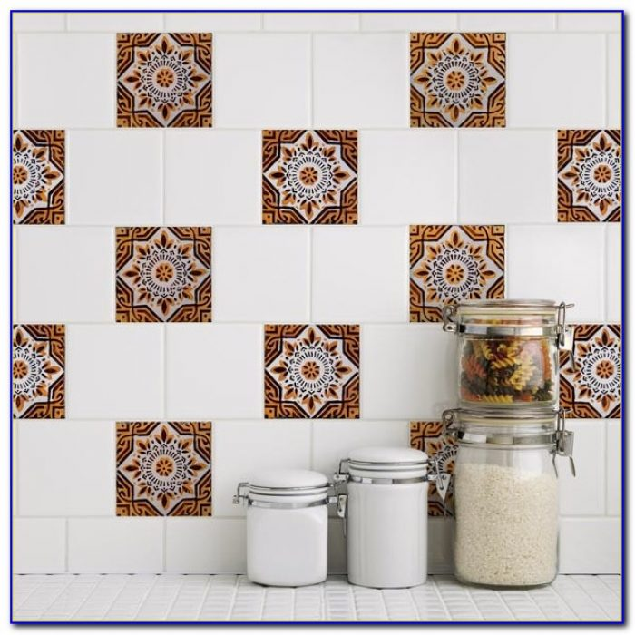 adhesive tiles for bathroom self adhesive wall tiles menards tiles home design 15365