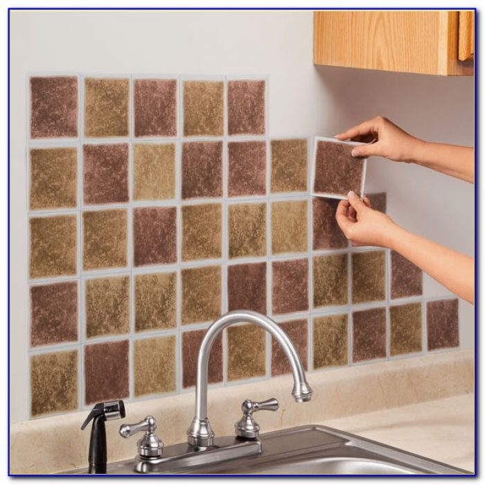 Kitchen Wall Tiles Cork Ireland