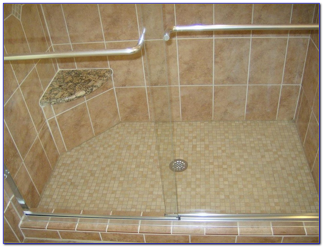 Shower base for tile floor download page home design ideas galleries home design ideas guide Bathroom tiles ideas nz