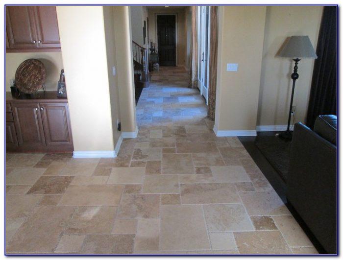 Redi Tile Shower Pan Installation Video Tiles Home