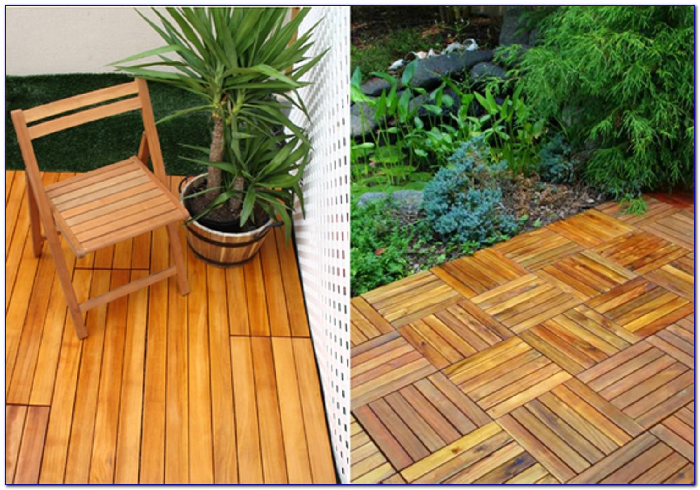 Snap Together Deck Tiles Australia Tiles Home Design