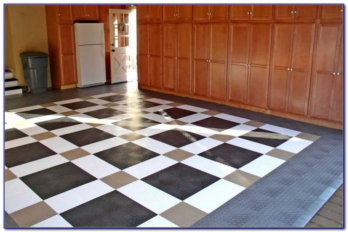 Snap Together Laminate Tile Flooring