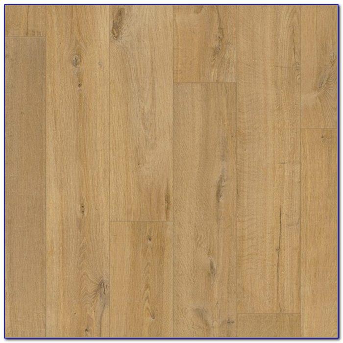 Soft Step Carpet Tiles Uk