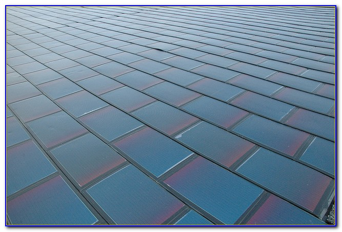 Solar Panel Roof Tiles Malaysia Tiles Home Design