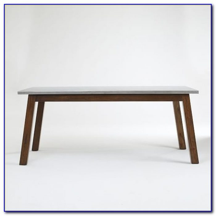 Solid Wood Table Top Canada