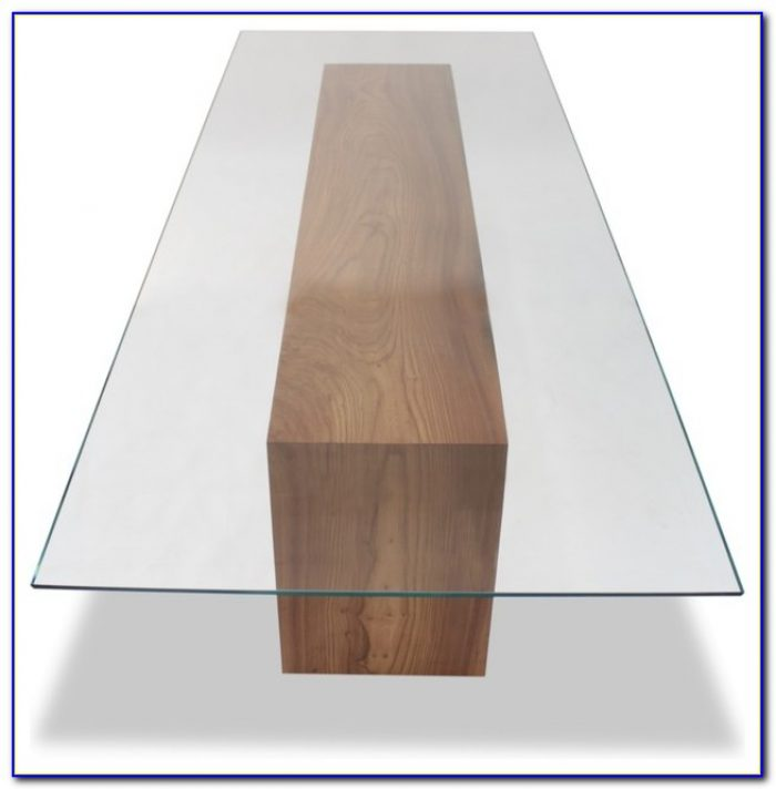 Solid Wood Table Top Tabletop Home Design Ideas