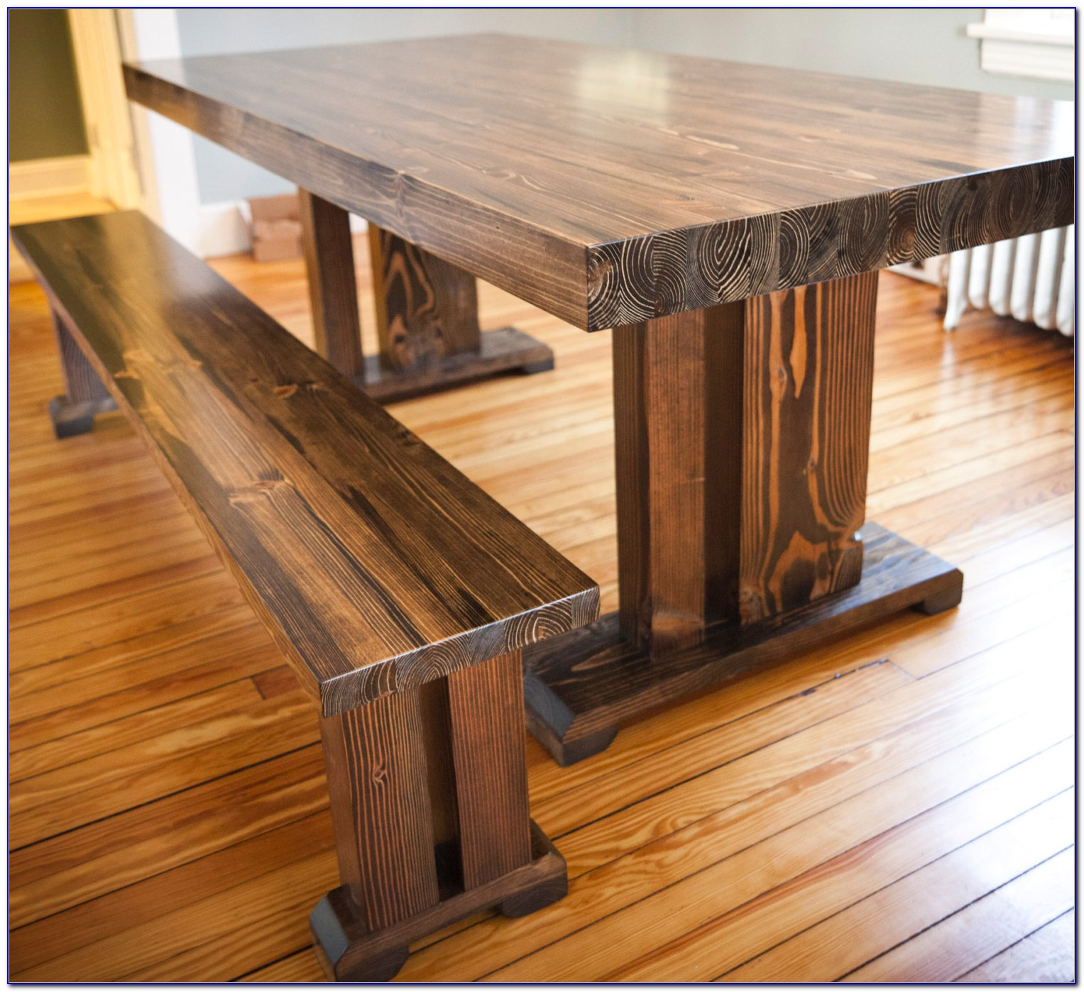 Solid Wood Table Top Movement Tabletop Home Design Ideas 8yqrwadpgr66863