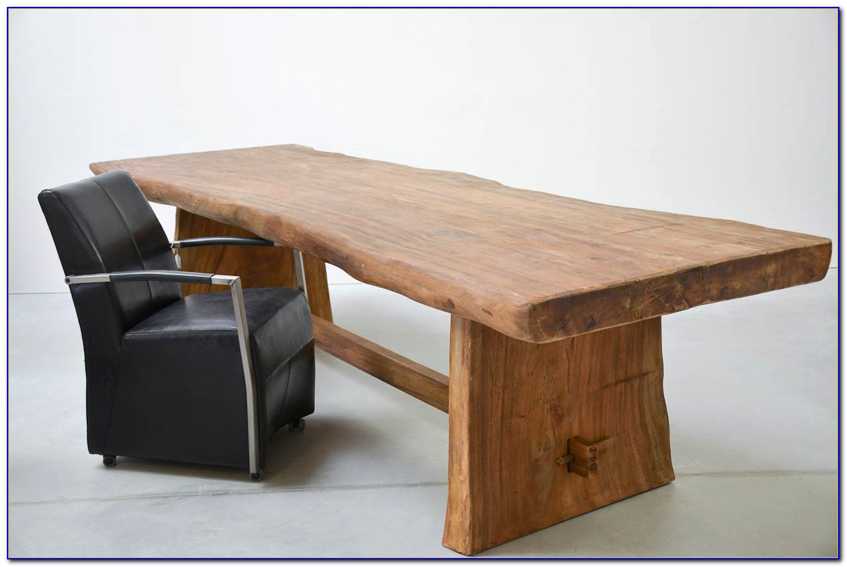 Solid Wood Table Tops For Restaurants Tabletop Home Design Ideas R3njjaqn2e66869