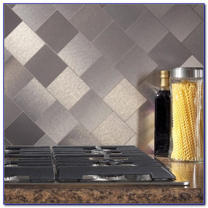 Stick On Backsplash Tiles Rona Download Page Home Design