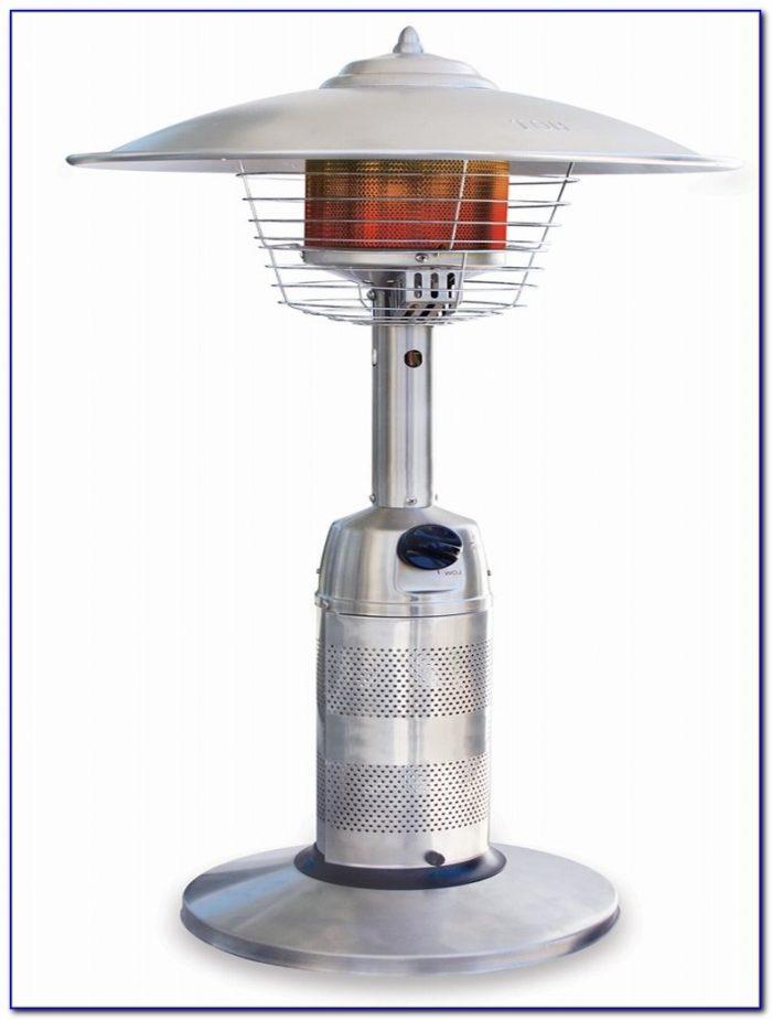 Propane tabletop heater wont light tabletop home for Tabletop patio heater wont light
