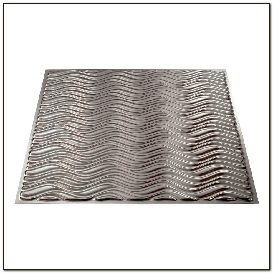 Surface mount acoustic ceiling tiles tiles home design ideas surface mount acoustic ceiling tiles dailygadgetfo Gallery