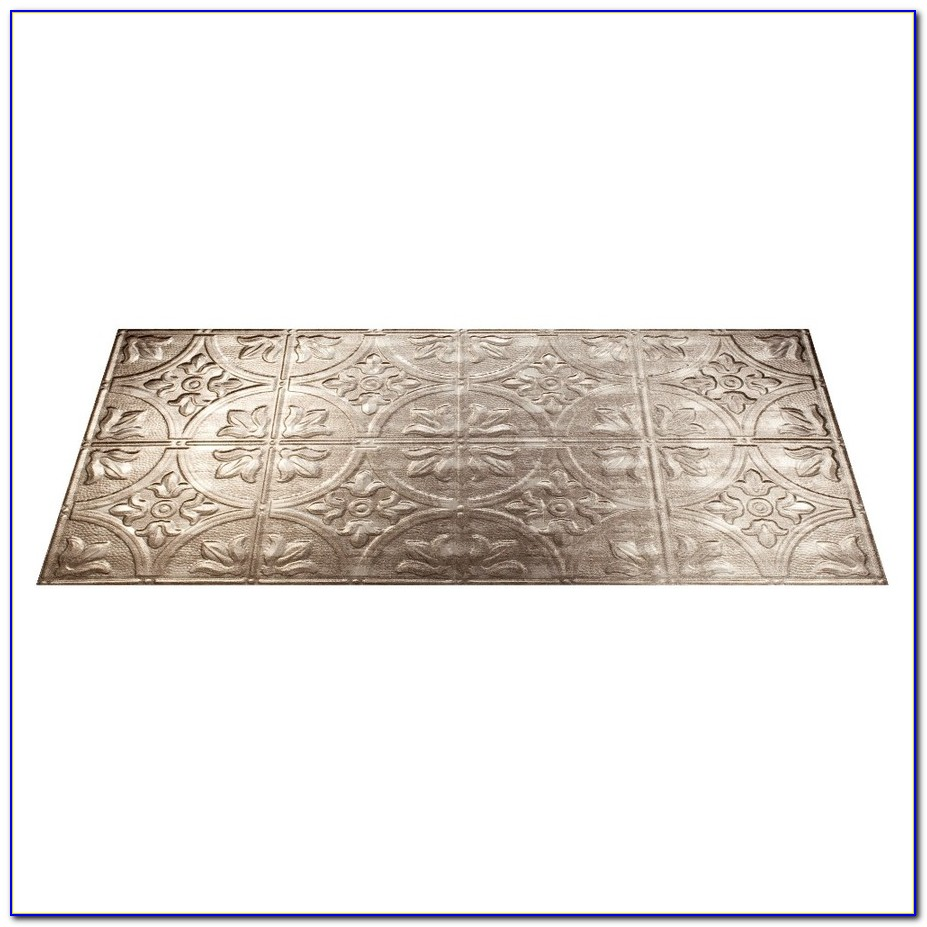 Surface mount ceiling tile system tiles home design ideas surface mount ceiling tile system dailygadgetfo Gallery