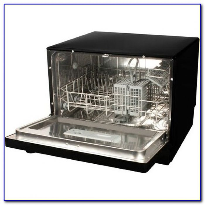 Table Top Dishwasher Currys Tabletop Home Design Ideas