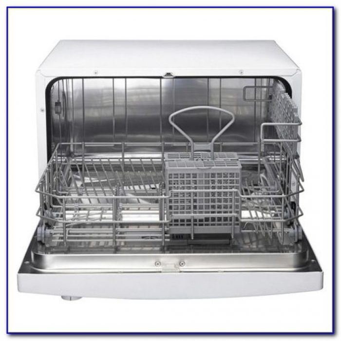 Table Top Dishwasher Argos