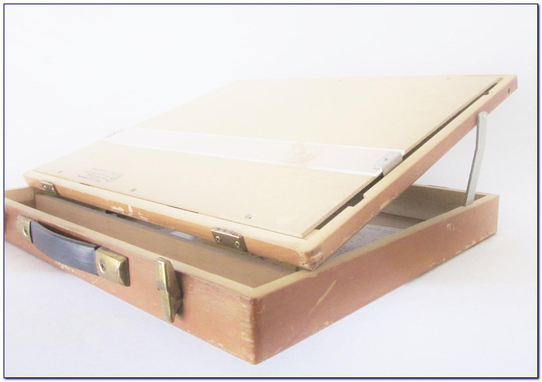 table top drafting table diy tabletop home design