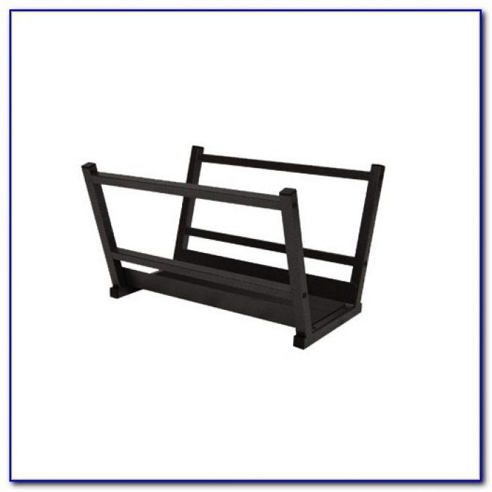 Table Top Scarf Display Rack Tabletop Home Design
