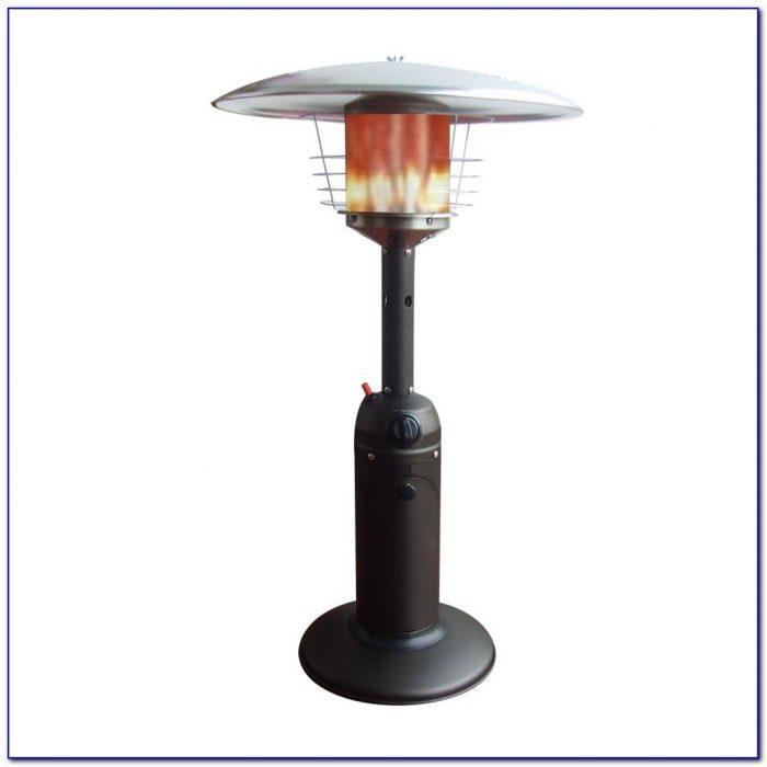 Propane Tabletop Heater Tabletop Home Design Ideas