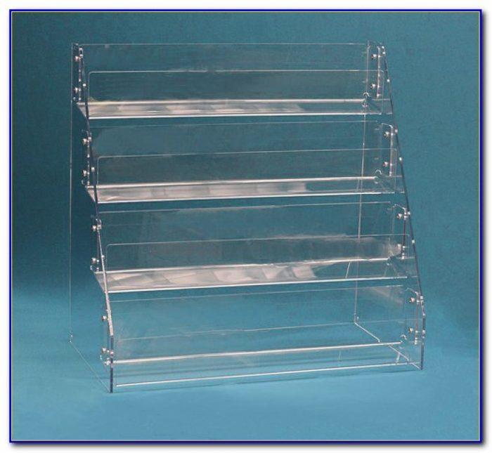 Tabletop Cd Display Rack Tabletop Home Design Ideas