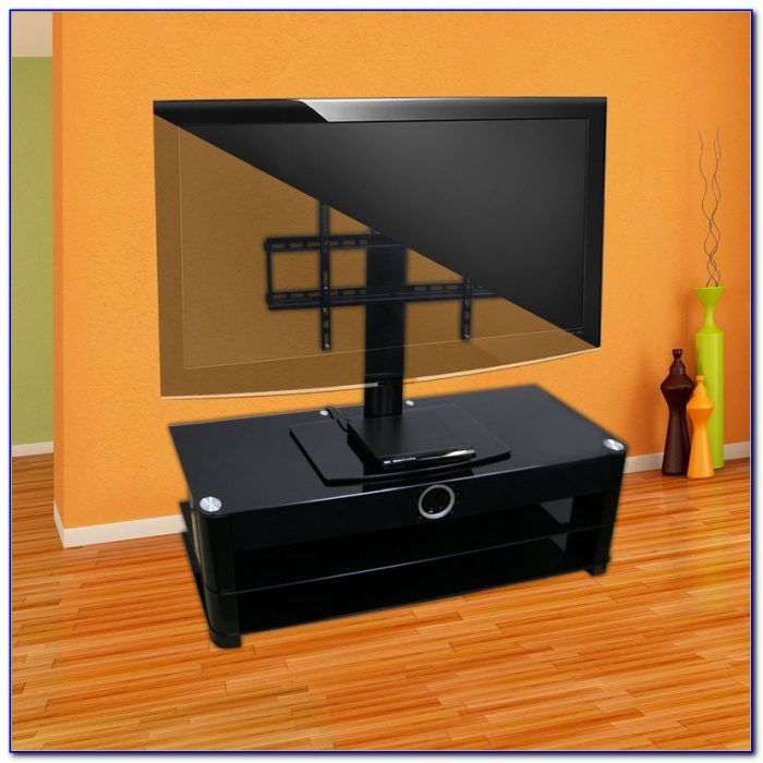Table Top Stand For Jvc Tv