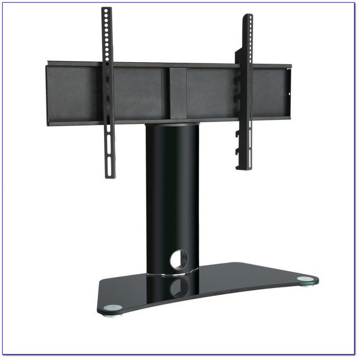 Table Top Stand For Vizio Tv