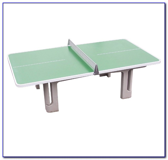 Table Top Tennis Set Download Page Home Design