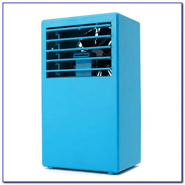 Table Top Air Conditioner Uk Tabletop Home Design