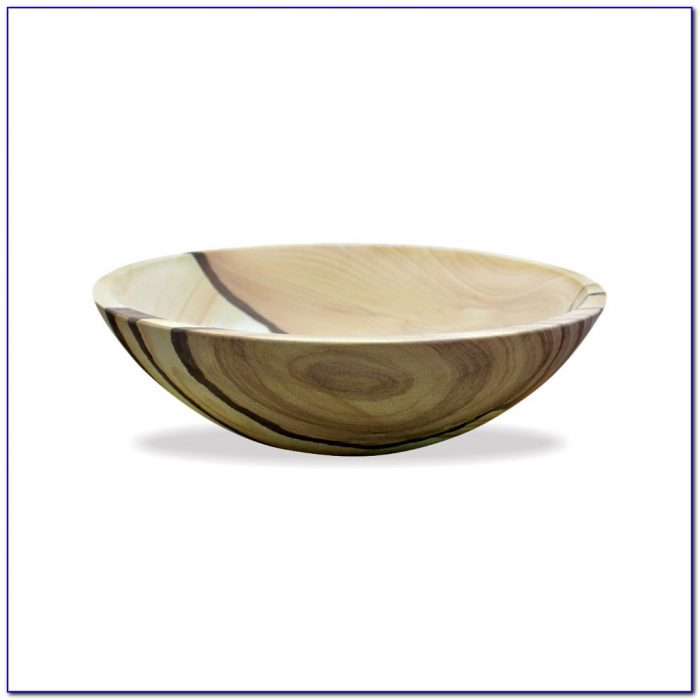 Tabletop Fire Bowl With Glass