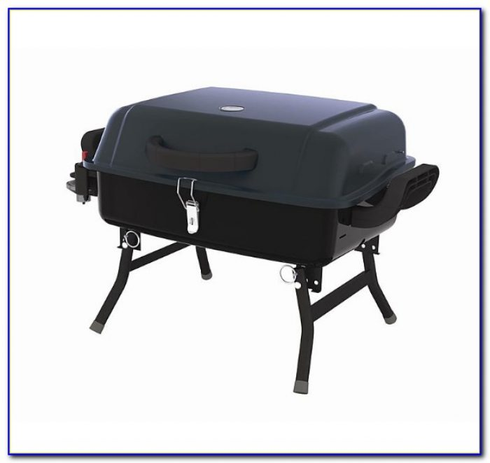 Tabletop Propane Grill Sam S Club Tabletop Home