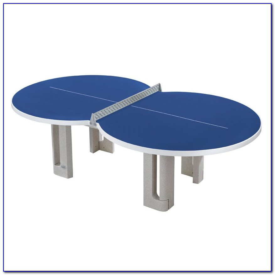 Tabletop Ping Pong Table Download Page Home Design Ideas