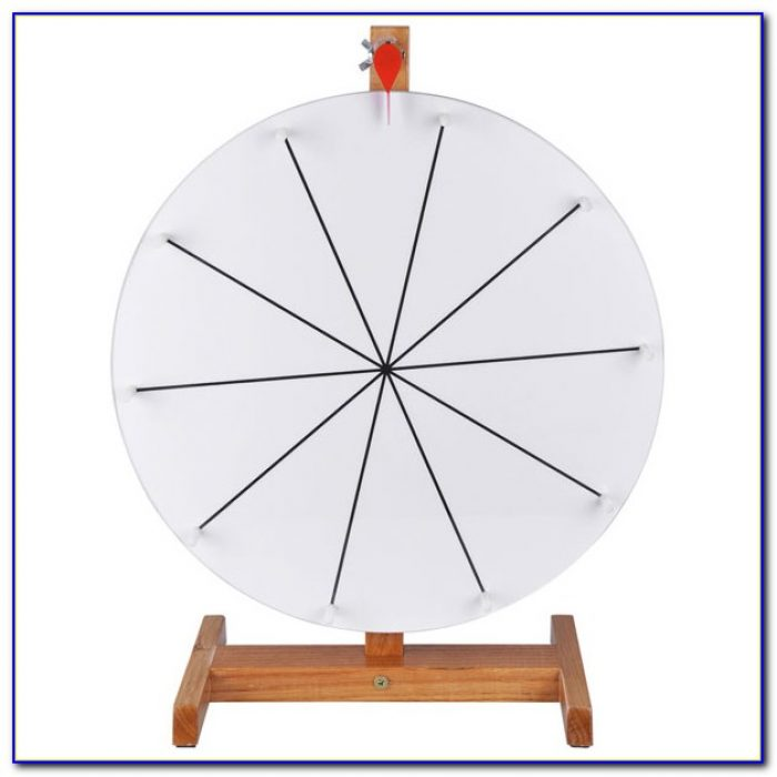 Tabletop Yarn Spinning Wheel Tabletop Home Design