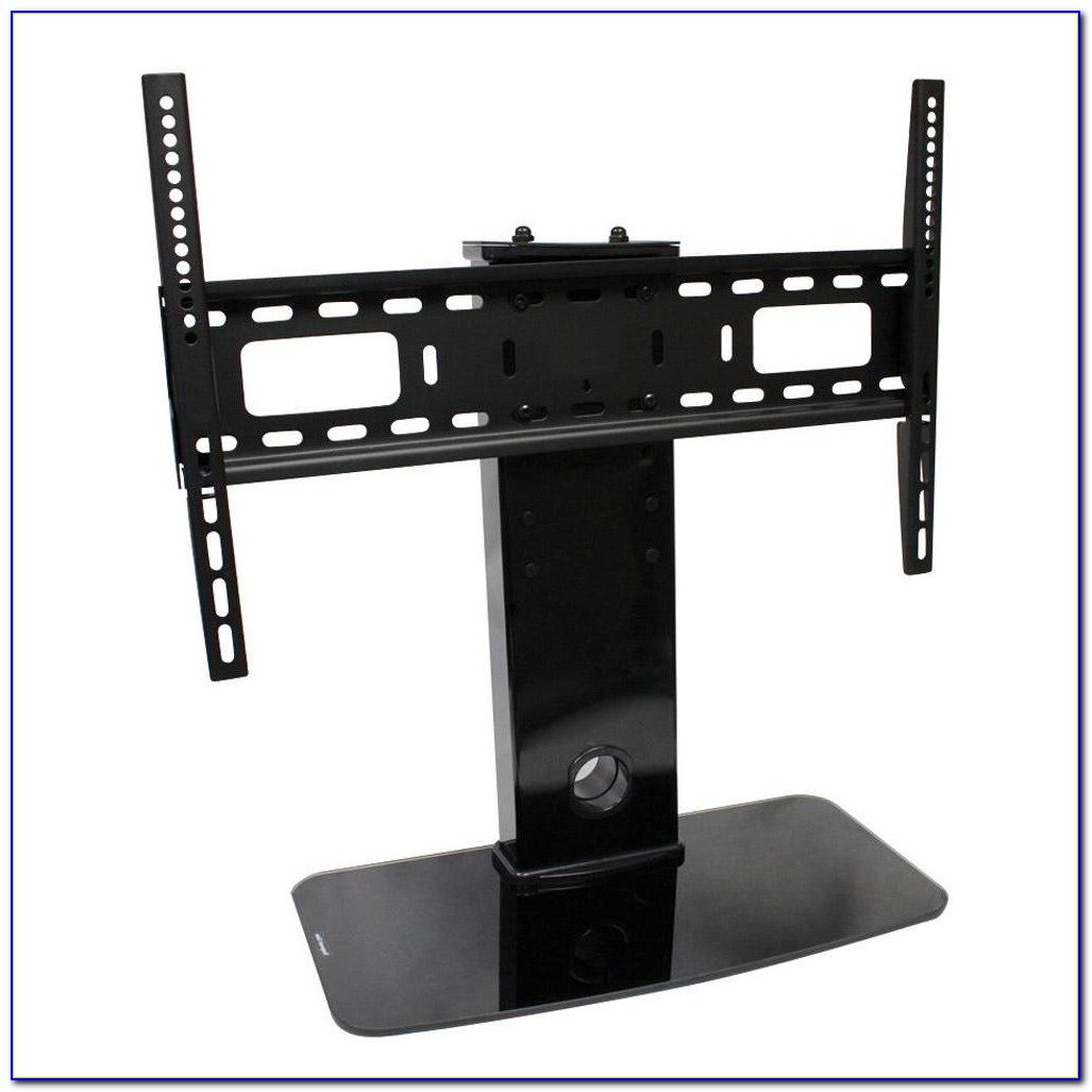 Tabletop Stand For Philips Tv