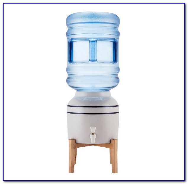 Tabletop Water Coolers For Home Download Page Home