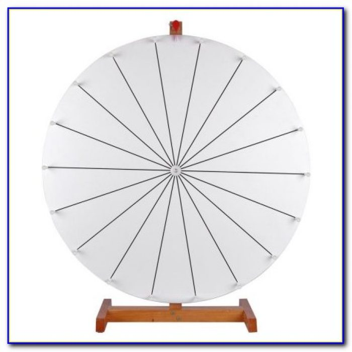 Tabletop Yarn Spinning Wheel
