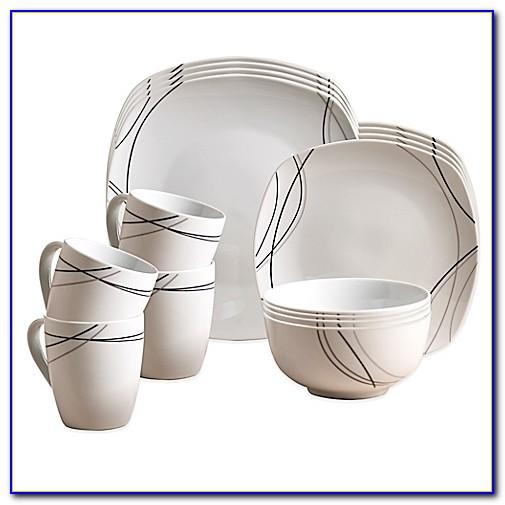 Tabletops Dinnerware Sets