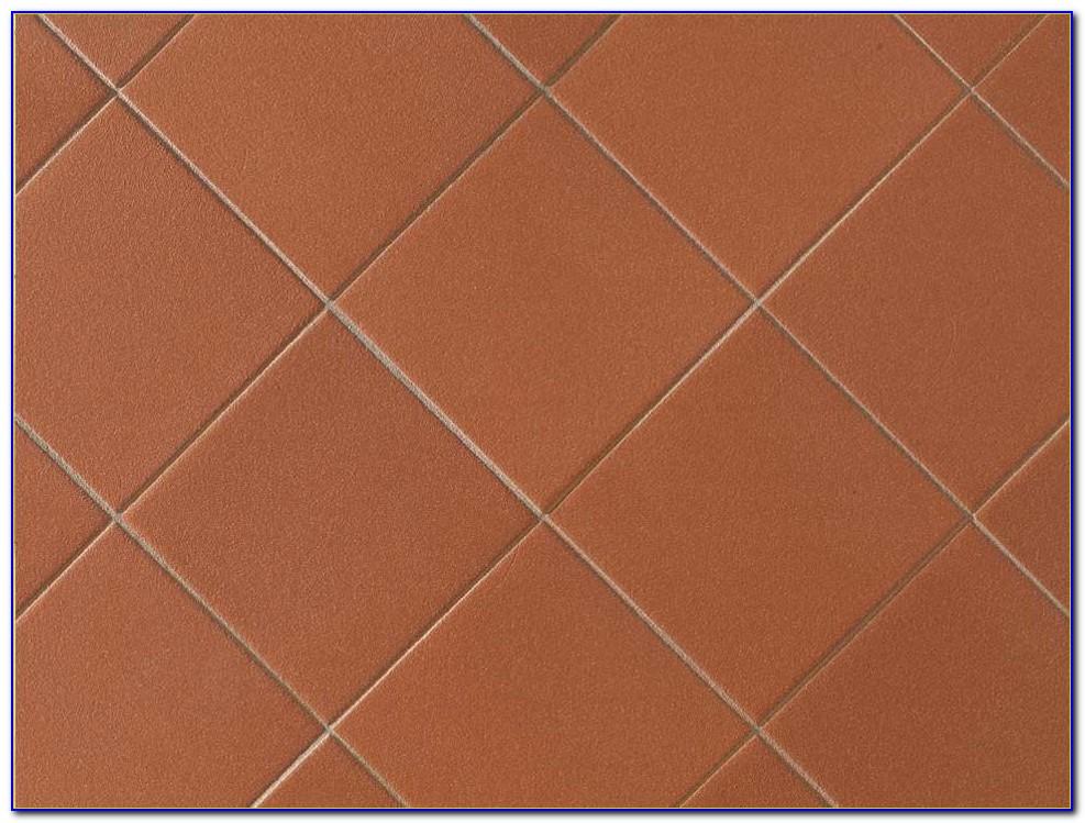 Terracotta Floor Tile 12 215 12 Tiles Home Design Ideas