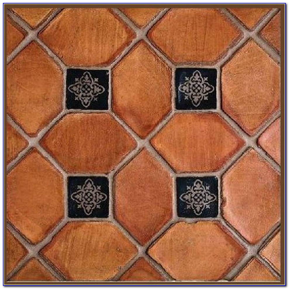 Cleaning terracotta floor tiles home furniture design terracotta floor tile cleaning tiles home design ideas 6ldy8vwn0e69675 cleaning terracotta floor tiles dailygadgetfo Images