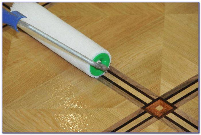 Thin Underlayment For Vinyl Tile