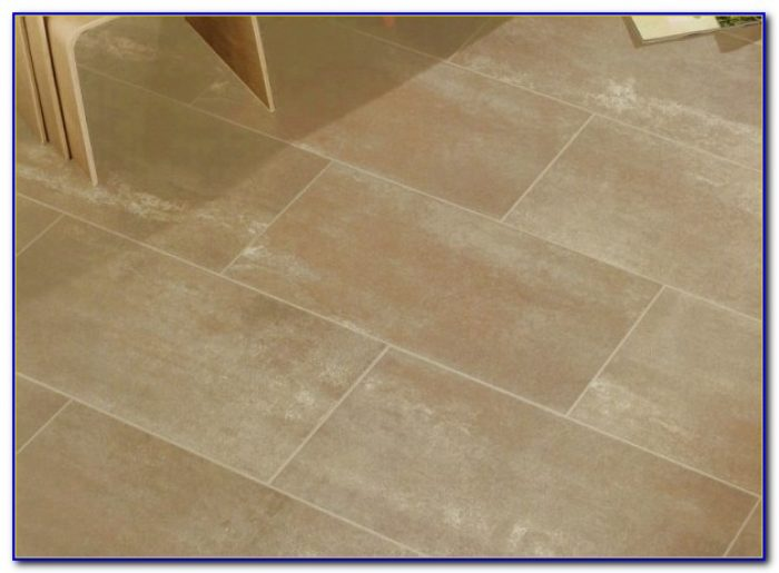 Tile Effect Laminate Flooring For Bathrooms