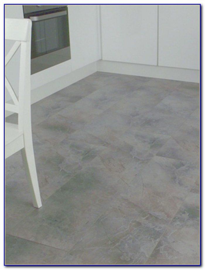 Tile Effect Laminate Flooring Homebase