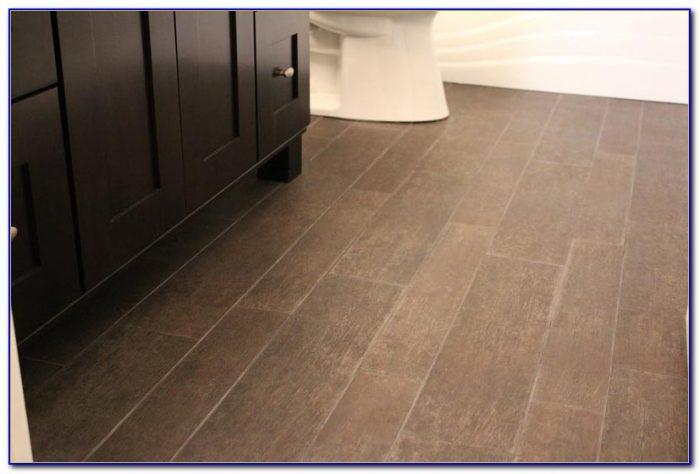 Tile Effect Laminate Flooring Howdens