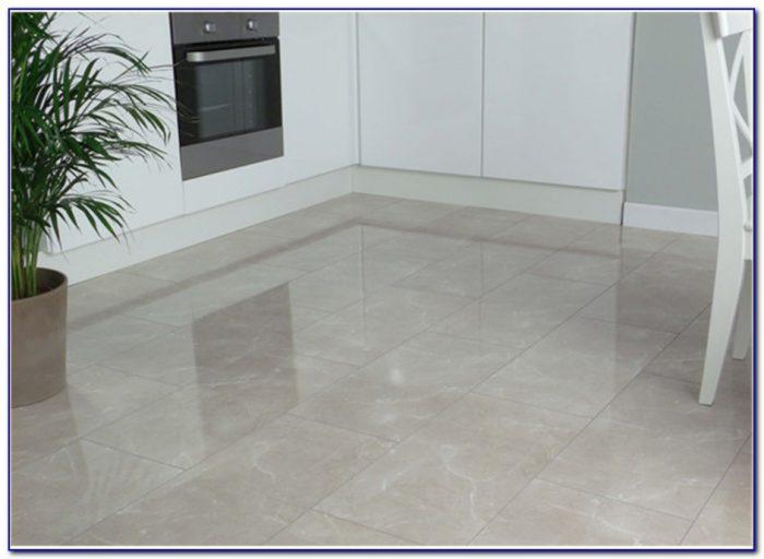 Tile Effect Laminate Flooring Ireland